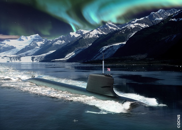 Based on economic, industrial and military assessments, the Norwegian Ministry of Defence has concluded that the French company Direction des Constructions Navales Services (DCNS) and the German company ThyssenKrupp Marine Systems (TKMS) are the strongest candidates if Norway decides to procure new submarines. The Ministry of Defence has decided to focus our future efforts towards these two companies and their respective national authorities.