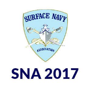Surface Navy 2017