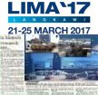 lima 2017 show page pic 108 show daily 001