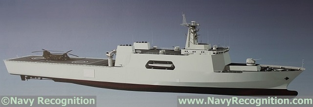 http://www.navyrecognition.com/images/stories/asia/malaysia/exhibition/dsa_2014/news/China_State_Shipbuilding_Trading_Co_LPD_Project_Thailand_DSA_2014_news.jpg