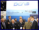 DCNS participates in Balt Military Expo 2016 which will be held at Gdansk in Poland from 20 to 22 June 2016. As a leader in naval defence, DCNS is willing to develop a long term and strategic partnership with Poland and to provide the best naval solutions necessary to significantly strengthen sovereignty and autonomy for Polish forces.