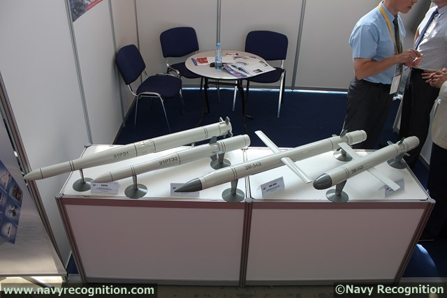 Naval Weapon Systems & Technology - Page 10 IMG_1297
