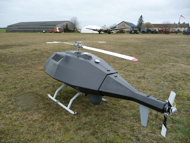 http://www.navyrecognition.com/images/stories/middle_east/qatar/exhibition/DIMDEX_2012/news/Cassidian_TANAN_block%201_VTOL_UAV_UAS_DIMDEX_2012_news_pictures.JPG