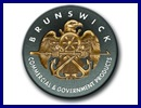 Brunswick Commercial and Government Products, a leading supplier of patrol and rescue craft for government agencies, plans to exhibit at Euronaval 2012. Brunswick Commercial & Government Products (BCGP) builds the safest, longest lasting, most dependable boats for special operations, combat, law enforcement, homeland security, fire/rescue and workboat applications.