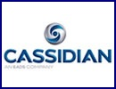 Cassidian, a leading global provider of cutting edge technology in defence and security, will be using the third DIMDEX 2012 in Qatar to showcase the first exhibition of a Border Guard Surveillance Vehicle which provides an integrated mobile surveillance solution together with a mobile command and control centre as well as other solutions for surveillance solutions.