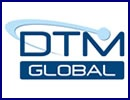DT Media Ltd (trading as DTM Global) will exhibit at the Doha International Maritime Defence Exhibition & Conference (DIMDEX) March 26-28 in Doha, Qatar.