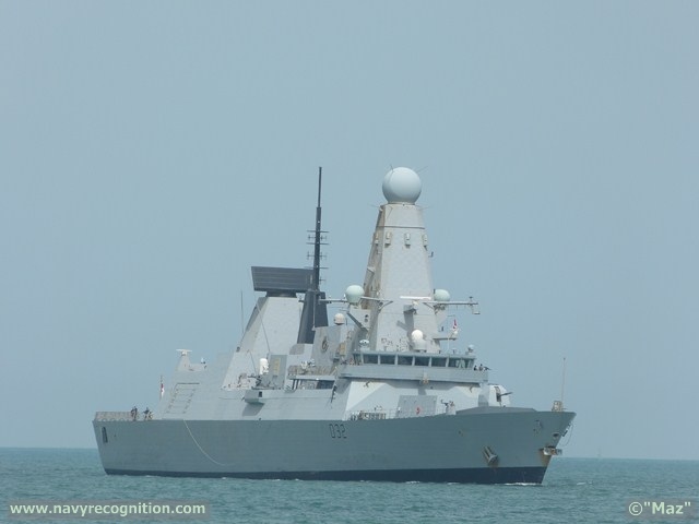 The Ministry of Defence (MOD) and Thales UK are working to commercialise the UK's fully digital radar electronic support measures (RESM) system, which has had its first use in the Royal Navy's Type 45 destroyer fleet.