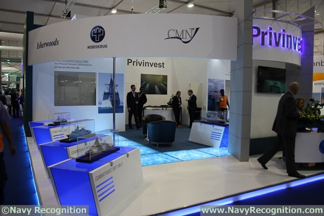 NAVDEX 2015 pictures photos images video International Naval