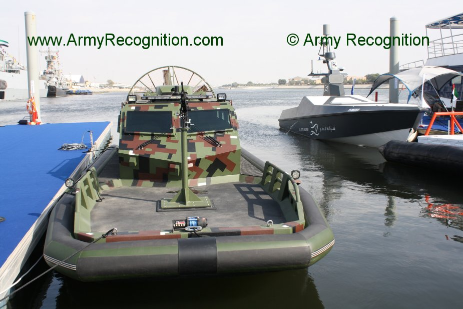 http://www.navyrecognition.com/images/stories/middle_east/uae/exhibition/navdex_2021/pictures/NAVDEX_2021_STREIT_Marine_unveils_AB-950_Special_Purpose_Craft.jpg