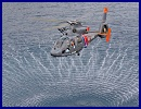 "New Delhi: The Indian Coast Guard has floated a global tender worth over USD 200 million to procure 16 light helicopters to be deployed on its warships for preventing any 26/11 type attack. ""The global Request for Proposal (RFP) for procuring these choppers was issued a couple of months ago and companies have been asked to submit their bids by December,"" a Defence Ministry official told a news agency"