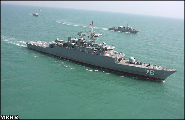 "Iran will launch 10 days of naval drills from Saturday around the Strait of Hormuz, a crucial oil shipping route, media said, after a rumour earlier this month that it planned to close the waterway. ""Our naval drill will begin from 24 December lasting 10 days covering east of Strait of Hormuz and the Gulf of Oman to the Gulf of Aden"", navy commander Admiral Habibollah Sayari was quoted as saying on Thursday by the Fars news agency."