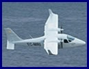 The European Border Control Agency (Frontex) has awarded Indra a service contract which incorporates the company's P2006T MRI aircraft into the EPN Triton maritime surveillance operation in the central zone of the Mediterranean Sea. The agency signed a framework agreement with Indra last August which qualified the company to bid in this type of tender, which Frontex uses to covers its response needs in the case of crisis situations. Indra's MRI P2006T had to compete with aircraft from companies from all over Europe, thus demonstrating its outstanding capabilities.