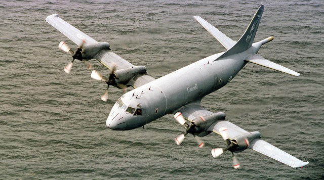 MacDonald, Dettwiler and Associates Ltd., a global communications and information company, today announced that it has signed two contract amendments, with a combined total of CA$7 million, with Canada's Department of National Defence to provide software upgrades to the radar surveillance systems for Canada's fleet of CP-140 Aurora aircraft.