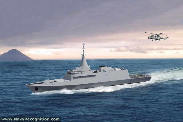 Boustead Heavy Industries Corporation BHD (BHIC) announced in early october that its associate company Boustead Naval Shipyard has received confirmation from the Malaysian Ministry of Defence on a 10 year contract worth RM9 billion to build six Second Generation Patrol Vessel (SGPV) as part of the Malaysian Littoral Combat Ship (LCS) program.
