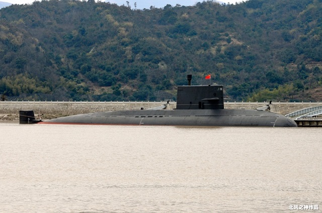 According to various media, Pakistan's National Assembly Standing Committee on Defence was told on Tuesday that the government has approved the purchase of eight submarines from China. The deal which is still being negotiated is expected to be one of China's biggest arms sales. Eventough the details on the exact type of submarine to be procured by the Pakistani Navy are still scarce, Navy Recognition strongly believes it will be S20 submarines.