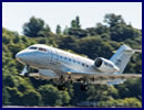 The Boeing Maritime Surveillance Aircraft (MSA) program is ready for customer demonstration flights, having completed the baseline ground and flight testing of the aircraft mission systems.