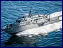 SAFE Boats International (SBI) has been awarded a contract modification to provide the United States Navy two (2) additional Mk VI Patrol Boats (Mk VI PB). The contract modification exercises the options available on the second Mk VI procurement contract, which was awarded to SAFE Boats in June of 2014. This brings the total number of Mk VI boats to be built by SAFE Boats to 12.
