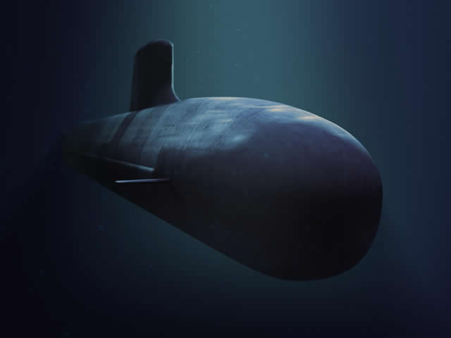 While the Australian Government selected DCNS and its Shortfin Barracuda block 1A for the SEA1000 future submarine platform last month, a competition is still ongoing for the Combat System Integrator (CSI). Navy Recognition contacted Lockheed Martin and Raytheon to learn more about the strength of the two competitors. These are the answers from Raytheon.