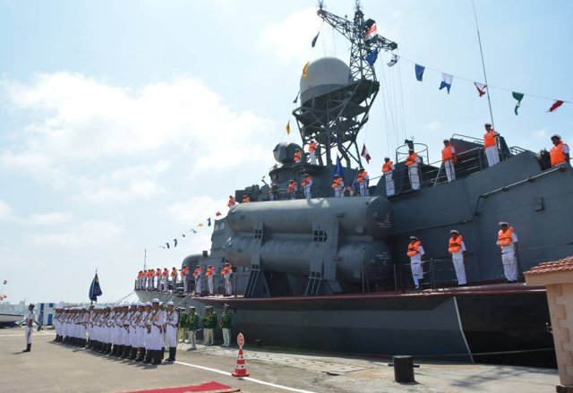 Egypt_officially_inducted_Russian_built_Project_1241_missile_corvette_640_001.jpg
