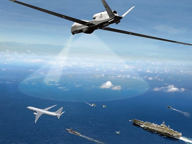 To complement the surveillance capabilities of the Poseidon, the Government will acquire seven high altitude MQ-4C Triton unmanned aircraft from the early 2020s as part of the Intelligence, Surveillance and Reconnaissance capability stream. The Triton is an unarmed, long-range, remotely piloted aircraft that will operate in our maritime environment, providing a persistent maritime patrol capability and undertaking other intelligence, surveillance and reconnaissance tasks. Short-range maritime tactical unmanned aircraft will be acquired to improve the situational awareness of our ships on operations.