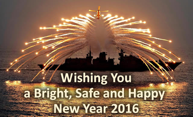 as 2016 just kicked in navy recognition army recognition group would like