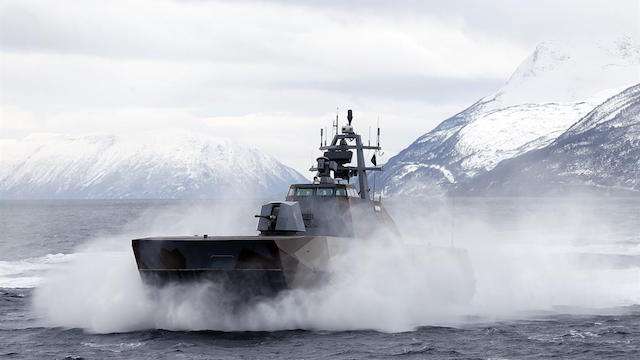 The Norwegian Ministry of Defence has published its latest Long Term Defence Plan (LTDP) 2017-2020. The latest plan outlines Norway's strategic priorities, the security environment and the naval force structure of the next five years. The country remains committed to NATO, considering it as the best way to deter external threats. An increased defence budget will provide the financial means to make short-term changes that will set the ground for the long-term investments.