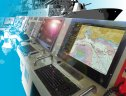 Cambridge Pixel, an award-winning developer of radar display, tracking and simulation subsystems, has supplied radar simulator software to OSI Maritime Systems (OSI), a world-leading provider of integrated navigation and tactical solutions for the naval market.