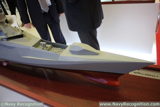 http://www.navyrecognition.com/images/stories/news/2017/may/IDEF/TF4500/TF4500_STM_IDEF_2017_Defense_Exhibition_Turkey_3.jpg