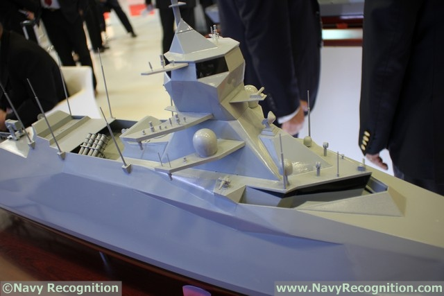 http://www.navyrecognition.com/images/stories/news/2017/may/IDEF/TF4500/TF4500_STM_IDEF_2017_Defense_Exhibition_Turkey_5.jpg