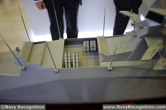 http://www.navyrecognition.com/images/stories/news/2017/may/IDEF/TF4500/TF4500_STM_IDEF_2017_Defense_Exhibition_Turkey_6.jpg