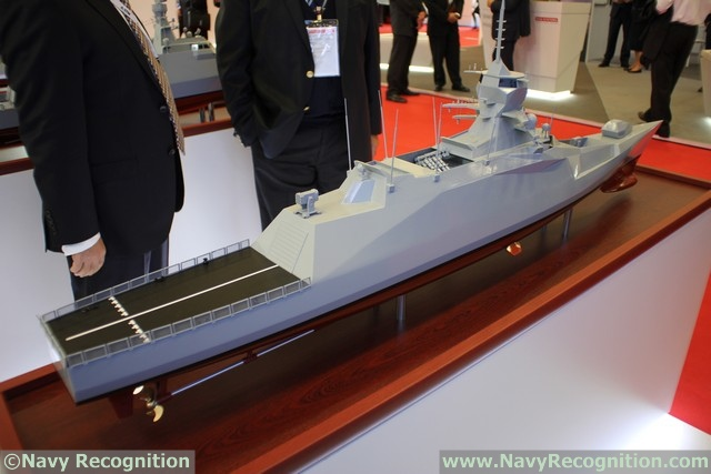 http://www.navyrecognition.com/images/stories/news/2017/may/IDEF/TF4500/TF4500_STM_IDEF_2017_Defense_Exhibition_Turkey_7.jpg