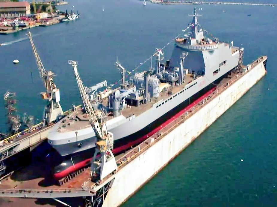 Italian_Navy_and_Fincantieri_Launched_Vulcano_LSS_Logistic_Support_Ship.jpg