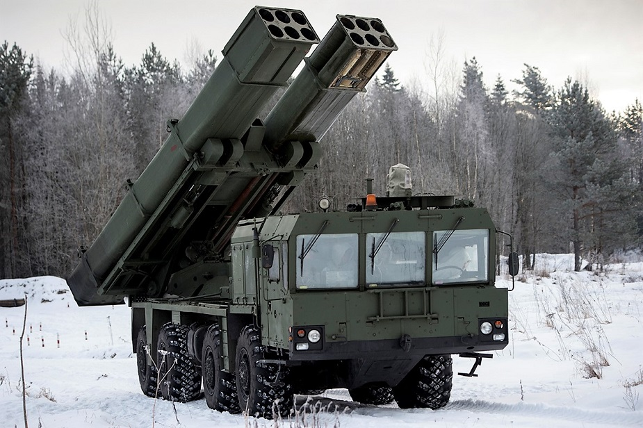 [Immagine: Russian_Navy_Artillery_Units_to_Get_Urag...efence.jpg]