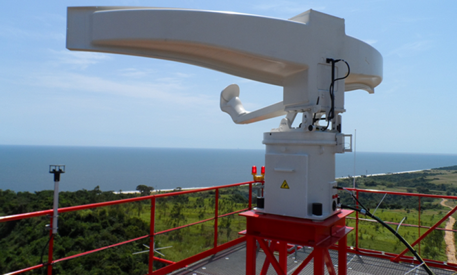 Thales to supply 2 coastal radars for the French armed forces