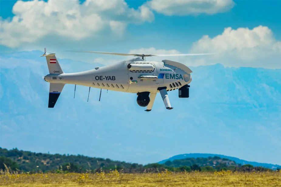 http://www.navyrecognition.com/images/stories/news/2021/april/Estonia_exploits_Camcopter_S-100_to_performs_maritime_surveillance.jpg