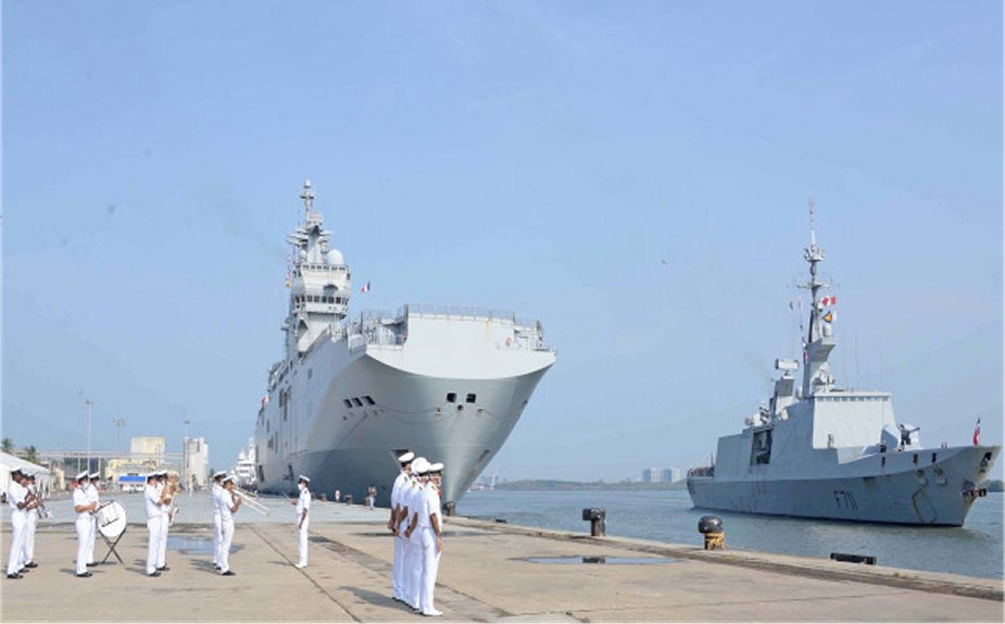 http://www.navyrecognition.com/images/stories/news/2021/april/French_Navy_visits_Indian_Kochi_port.jpg