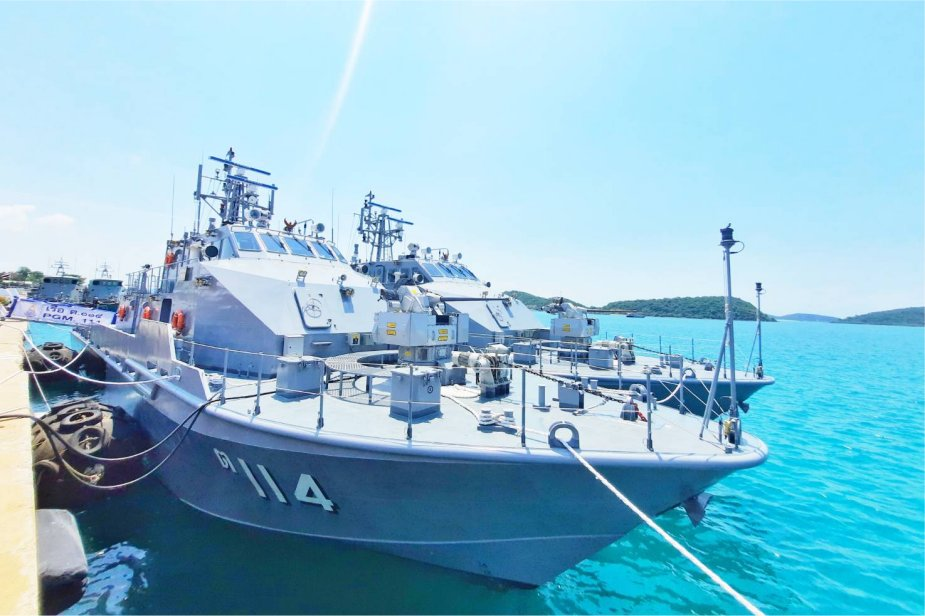 http://www.navyrecognition.com/images/stories/news/2021/april/Royal_Thai_Navy_gets_new_inshore_patrol_boats.jpg