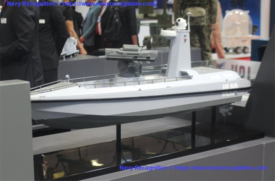 http://www.navyrecognition.com/images/stories/news/2021/august/Ares_Shipyard_to_produce_first_unmanned_anti-submarine_warfare_vehicle.jpg