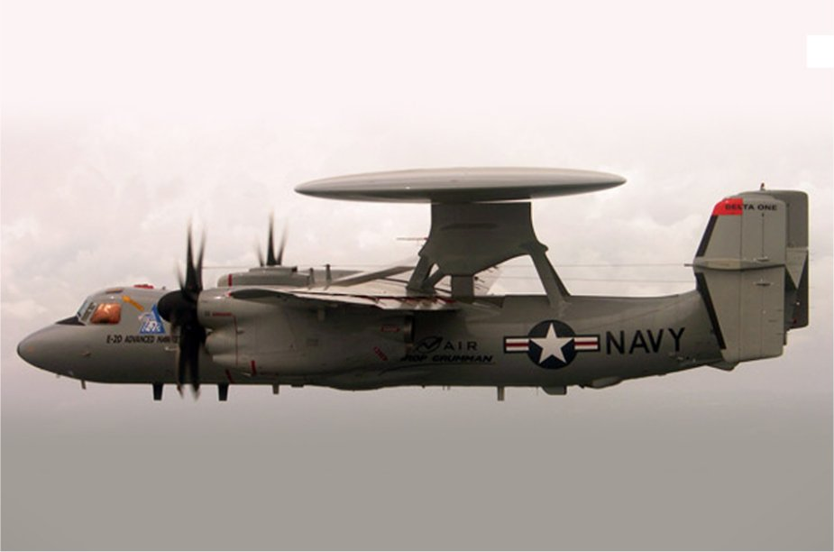 http://www.navyrecognition.com/images/stories/news/2021/august/Egypt_could_acquire_E-2D_Advance_Hawkeye_aircraft.jpg