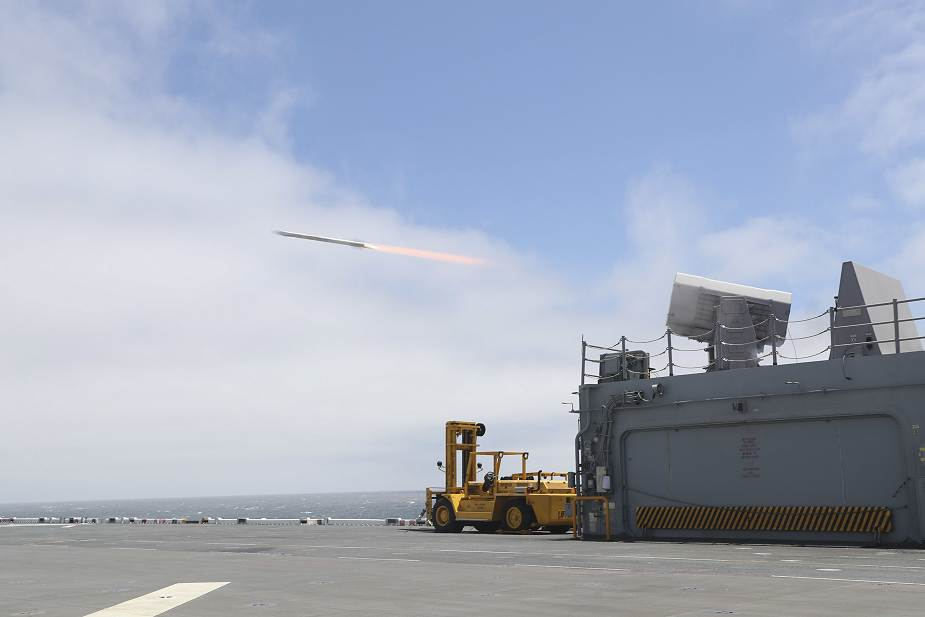 http://www.navyrecognition.com/images/stories/news/2021/august/Japan_resquest_the_purchase_of_US_RAM_Block_2_Tactical_Missiles_RIM-116C_925_001.jpg