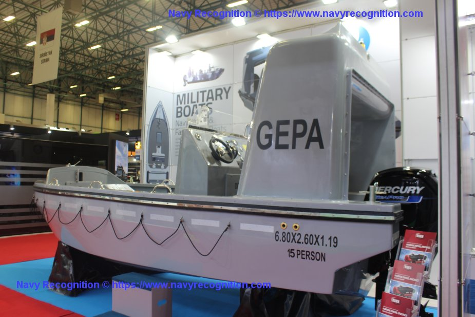 http://www.navyrecognition.com/images/stories/news/2021/august/Turkish_company_GEPA_showcases_Military_boat.jpg