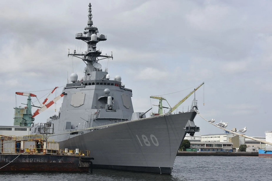 http://www.navyrecognition.com/images/stories/news/2021/august/US_approves_foreign_military_sale_of_AEGIS_Class_Destroyer_support_and_related_equipment_to_Japan.jpg