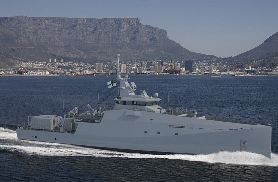 http://www.navyrecognition.com/images/stories/news/2021/february/Damen_Shipyards_Cape_Town_holds_blessing_ceremony_for_first_of_MMIPV.jpg