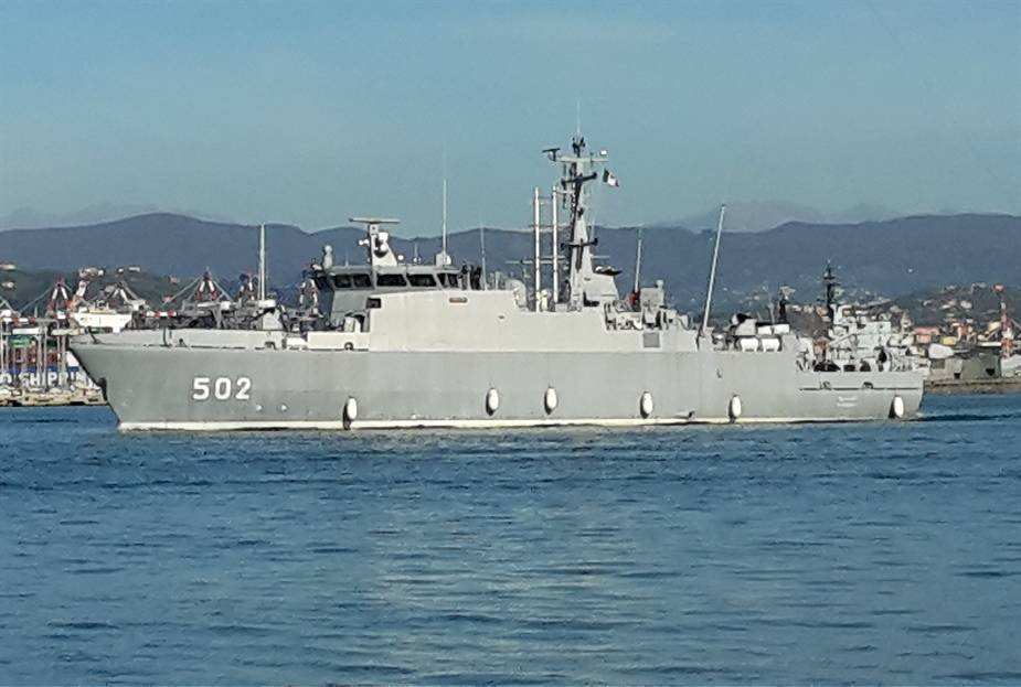 http://www.navyrecognition.com/images/stories/news/2021/february/Intermarine_wins_contract_to_study_risk_reduction_and_the_definition_of_the_project_for_a_new-generation_minehunter_for_the_Italian_Navy.jpg
