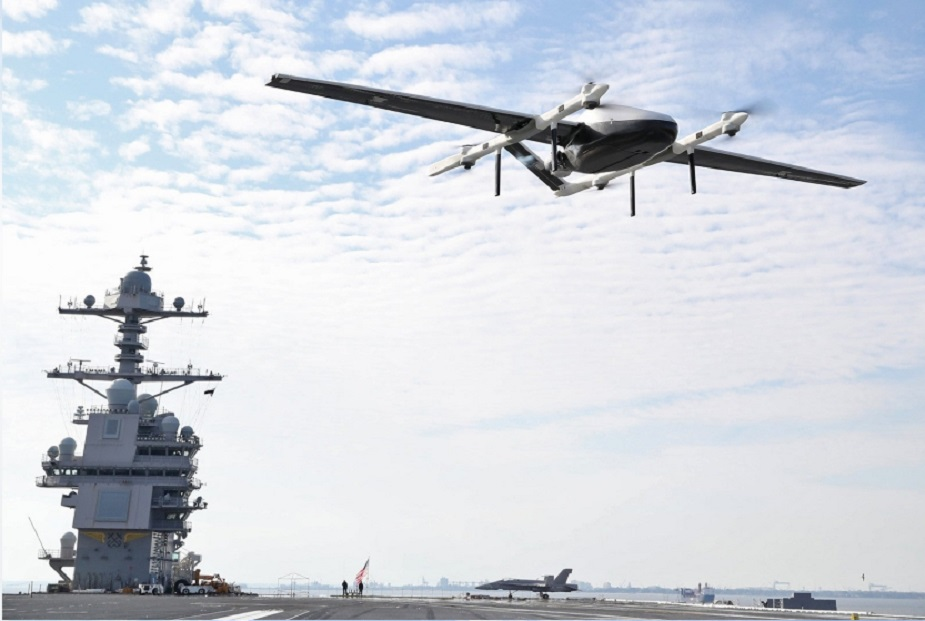 http://www.navyrecognition.com/images/stories/news/2021/february/US_Navy_tests_autonomous_aerial_supply_UAS_prototype_-01.jpg