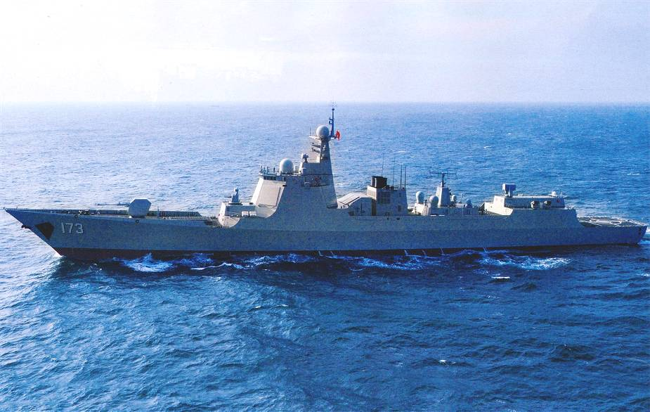 http://www.navyrecognition.com/images/stories/news/2021/january/First_escort_mission_for_Chinese_Navy_Changsha_173_Type_052D_destroyer_in_the_Gulf_of_Aden_925_001.jpg