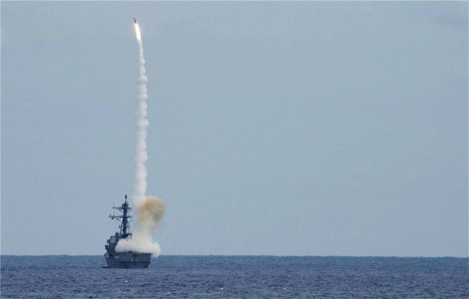 http://www.navyrecognition.com/images/stories/news/2021/january/Raytheon_to_produce_SM-2_anti-ship_missiles_for_European_and_Asian_countries_925_001.jpg