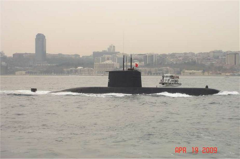 http://www.navyrecognition.com/images/stories/news/2021/january/Turkish_navy_has_successfully_test-launched_new_AKYA_torpedo_from_TCG_Gür_S-357_submarine_925_001.jpg
