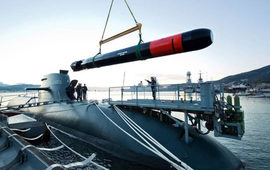 http://www.navyrecognition.com/images/stories/news/2021/january/Turkish_navy_has_successfully_test-launched_new_AKYA_torpedo_from_TCG_Gür_S-357_submarine_925_002.jpg