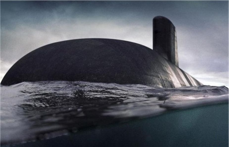 http://www.navyrecognition.com/images/stories/news/2021/march/Australia_might_renounce_to_buy_submarines_from_Naval_Group.jpg